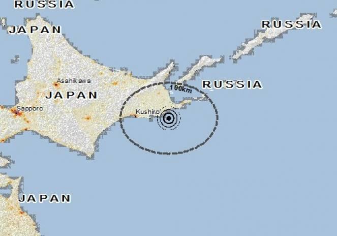 Trema la Puglia, scossa di terremoto in Valle d'Itra: paura ad Alberobello