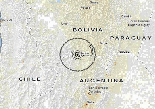 Terremoto nel riminese, scossa di magnitudo 3.0 a Montefiore Conca