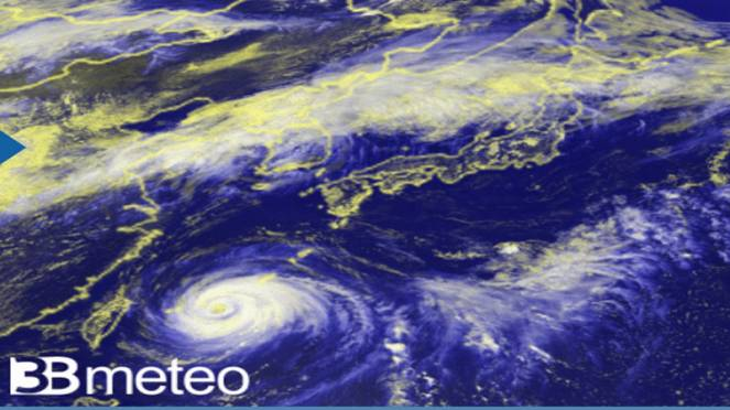 tifone Maria