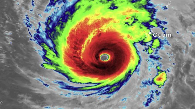 tifone Wutip