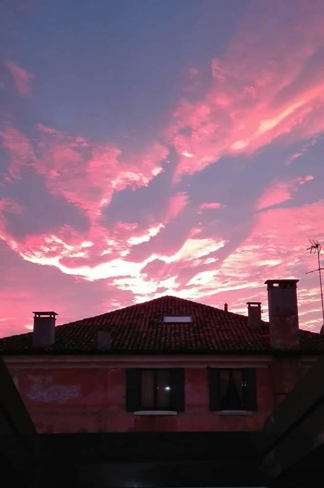 Treviso (Claudia Riccitelli)