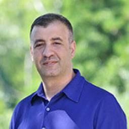 Visita il profilo di Francesco Nucera