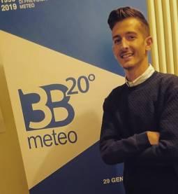 Federico Brescia