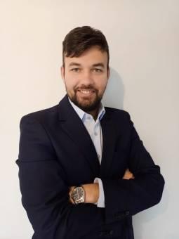 Stefano Ghisu