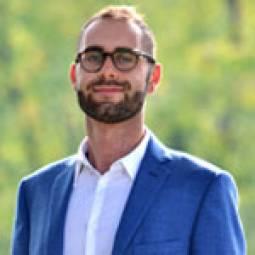Francesco Del Francia