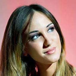 Visita il profilo di Stefania Cattaneo