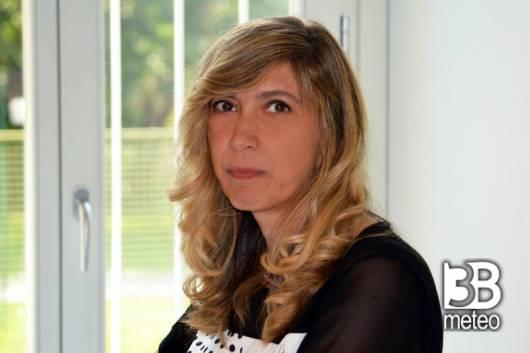 Sara Lecchi
