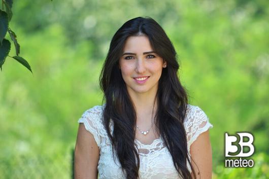 Vanessa Minotti