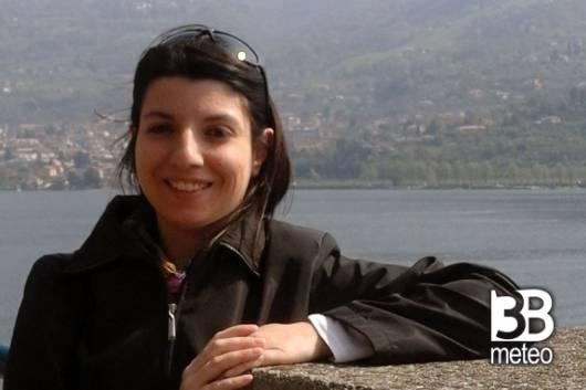 Eleonora Donzelli