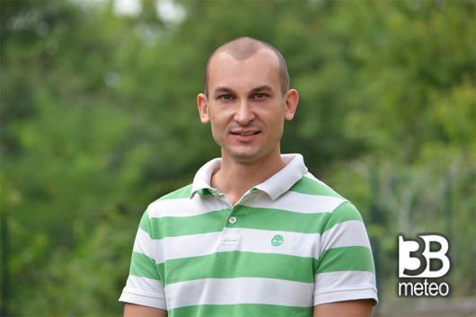 Fabio Mangili