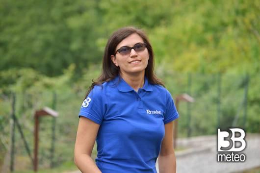 Silvia Sorzi