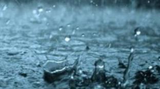 CRONACA METEO DIRETTA - Il maltempo si concentra al Sud, allagamenti a SALERNO - VIDEO