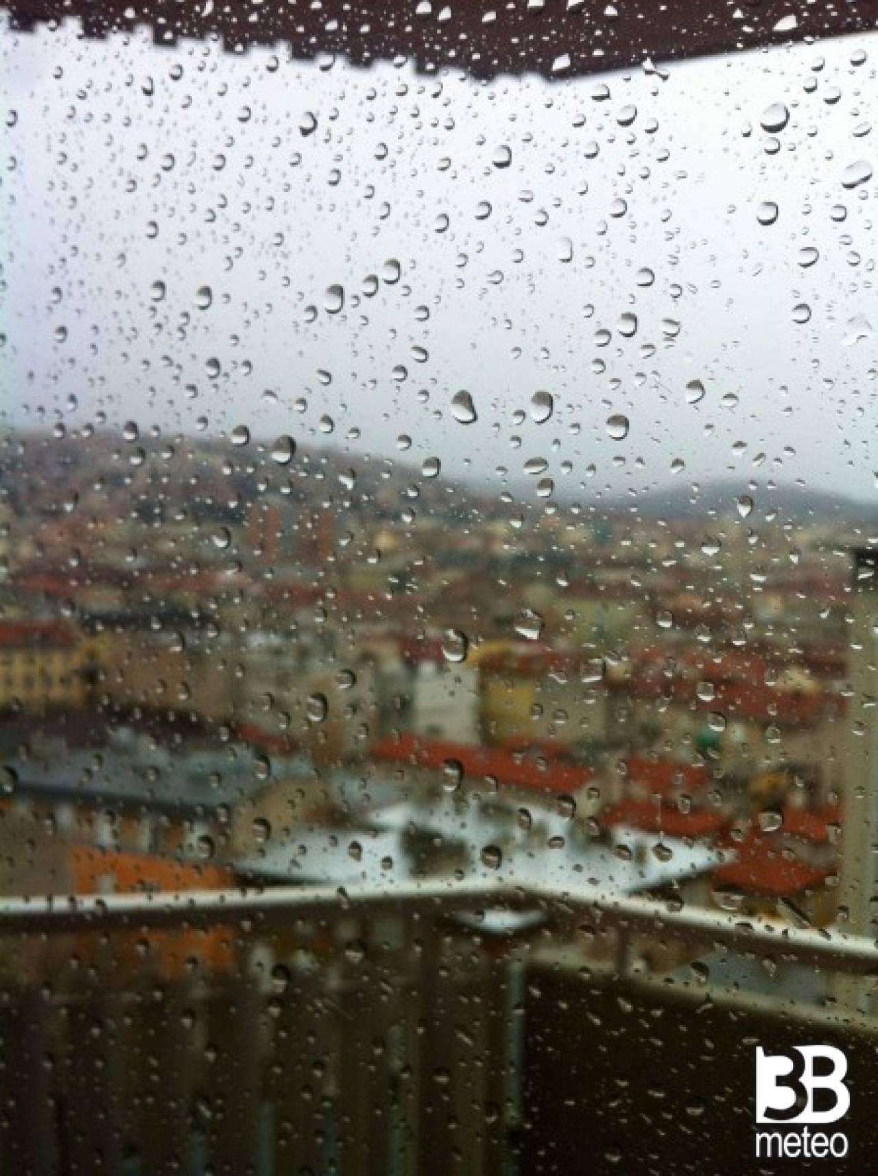 Meteo Trieste: qualche possibile rovescio lunedì, piogge martedì, discreto mercoledì - 3bmeteo