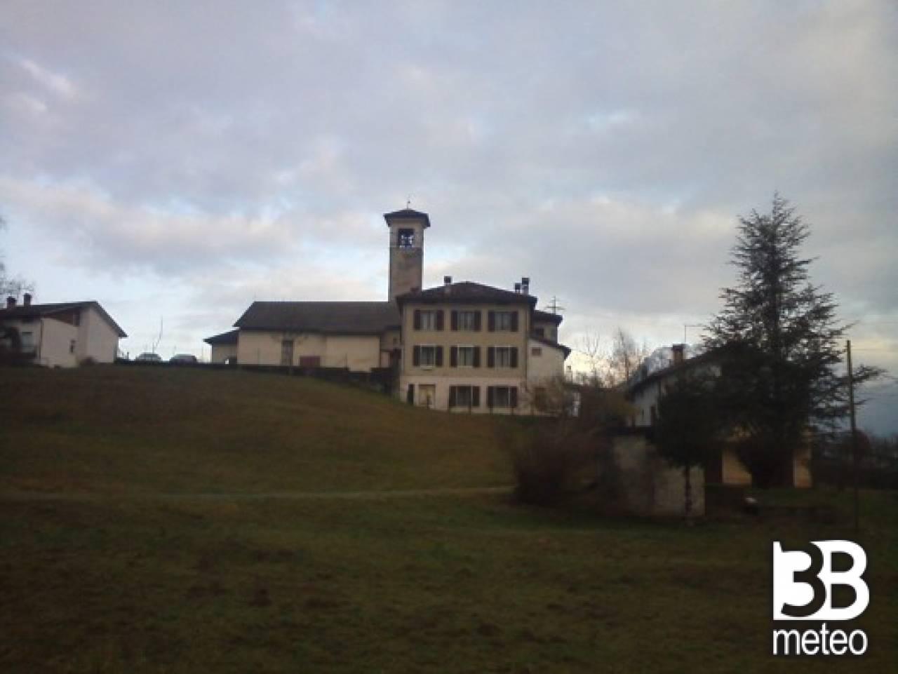 Chiesa di zermen a feltre foto gallery 3b meteo - 3b meteo bagno di romagna ...