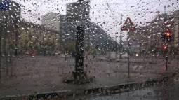Meteo Napoli: temporali venerdì, qualche possibile rovescio nel weekend