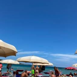 Fotosegnalazione di Otranto