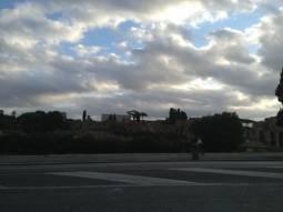 Meteo Roma: bel tempo sabato, variabile domenica, discreto lunedì