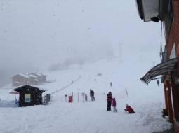 Nevicata180114Frabolandia