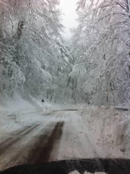 Inverno2015