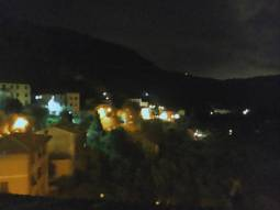Vellano By Night