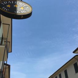 Bagno Rossella - Foto Gallery « 3B Meteo