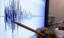 Scossa di terremoto a Capo d Orlando