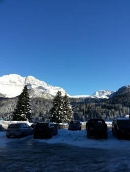 scuola sci ccm