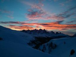 alba alpe lusia