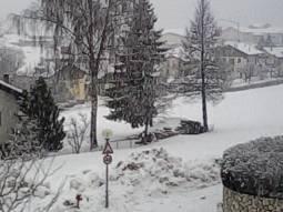 neve a malosco