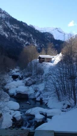 inverno 2014 febbraio