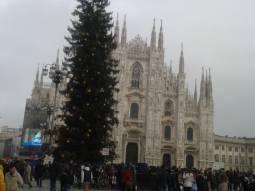 Meteo Milano: bel tempo mercoledì, piogge giovedì, variabile venerdì