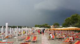 villaggio Blu Salento