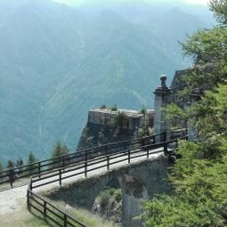 Alta Val Chisone Foto Gallery 3b Meteo