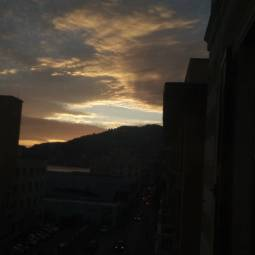 Fotosegnalazione Di Genova Voltri Foto Gallery 3b Meteo
