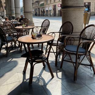 Torino buongiorno
