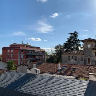 Padova bassanello