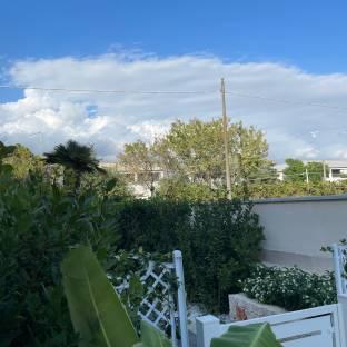 Fotosegnalazione di Taranto