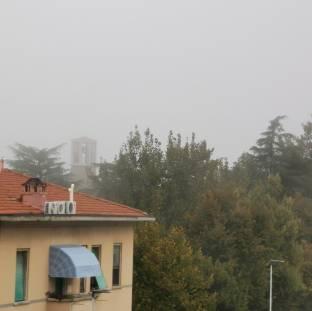 Firenze rione lippi