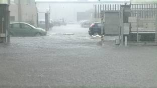 Meteo Brindisi: variabile venerdì, piogge nel weekend