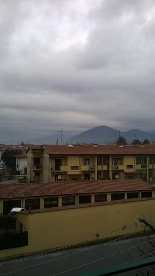 Meteo Prato: variabile fino a martedì, qualche possibile rovescio mercoledì