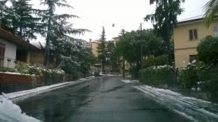 Pedara - Hotel Bonaccorsi