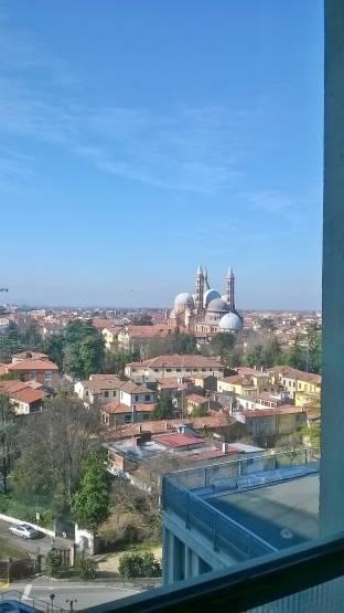 Meteo Padova: bel tempo fino a martedì, variabile mercoledì