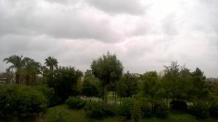 Meteo Olbia: maltempo lunedì, discreto martedì, variabile mercoledì