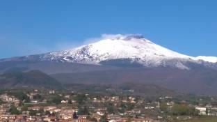 Etna 2016