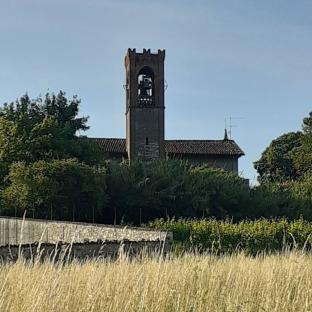 Fotosegnalazione di Brescia