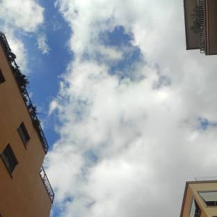 Gianicolense