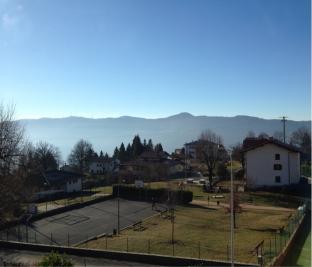 Fotosegnalazione di Fuipiano valle imagna