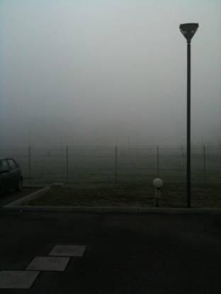 Meteo Ferrara: variabile venerdì, variabile nel weekend