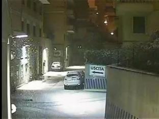 Roma4febbraioore0100