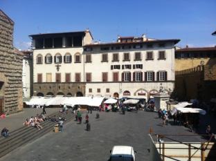 Sereno Firenze